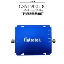Усилитель связи 3G\GSM