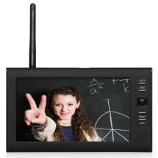 Беспроводной комплект видеонаблюдения